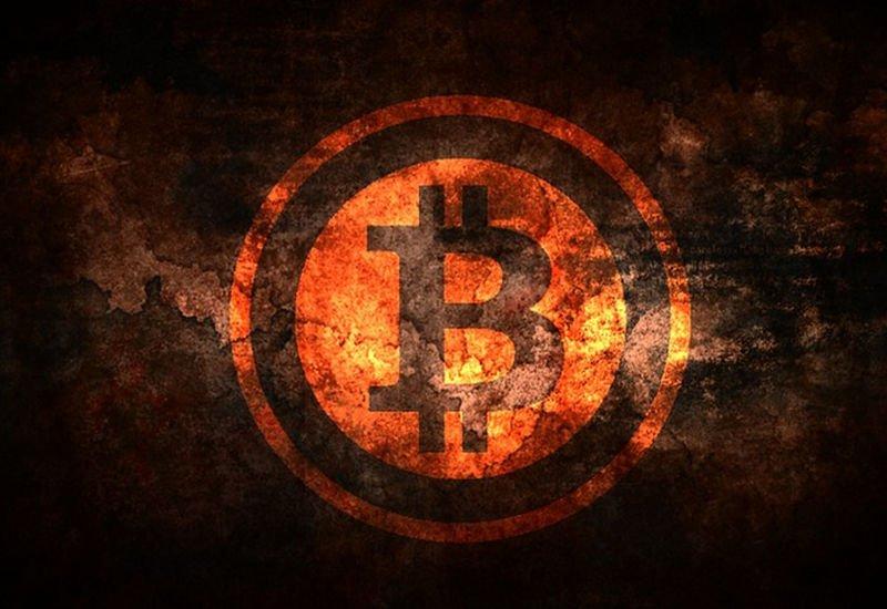 NBP i KNF ponownie ostrzegają przed Bitcoinem