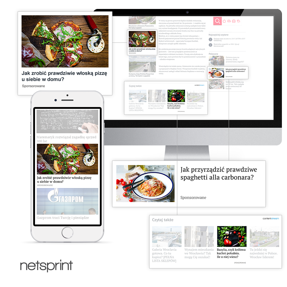 Native-Programmatic-Netsprint-ContentStream