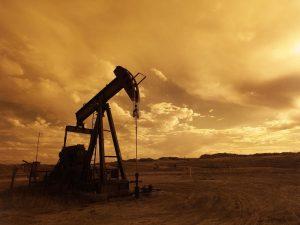 OPEC i Rosja kijem Wisły nie zawrócą. Rewolucja się dokonała
