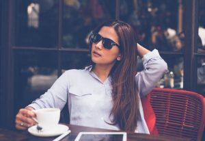 Podważanie status quo: kobiety w sektorze fintech