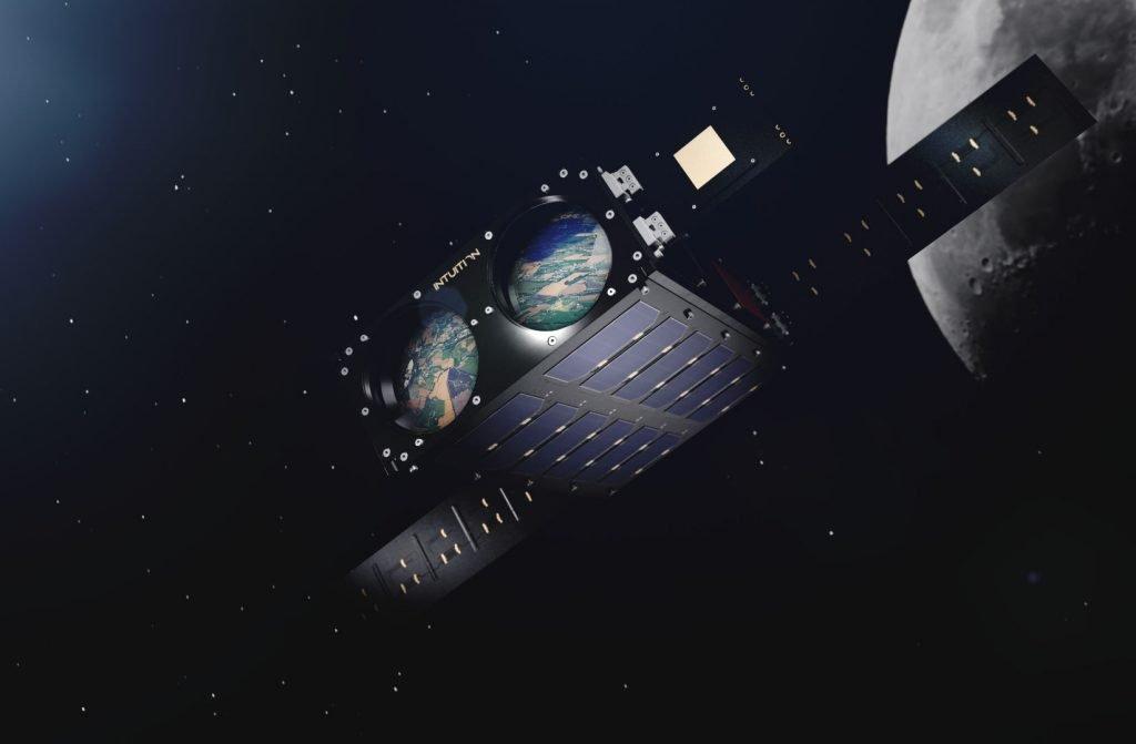 Polacy też chcą podbijać kosmos