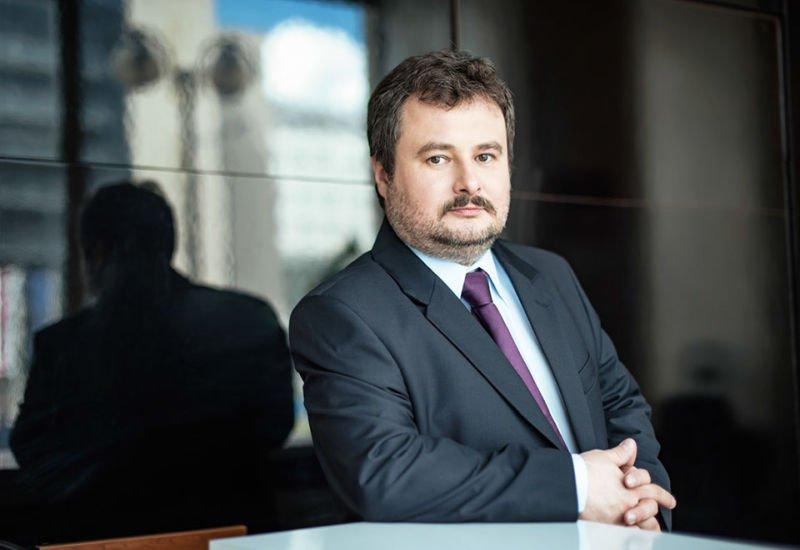 Darmowe usługi dla klientów PKO Banku Polskiego. To efekt decyzji UOKiK