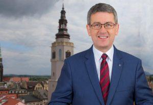 Wojciech Murdzek, PiS – Nie jesteśmy przeciwni kryptowalutom