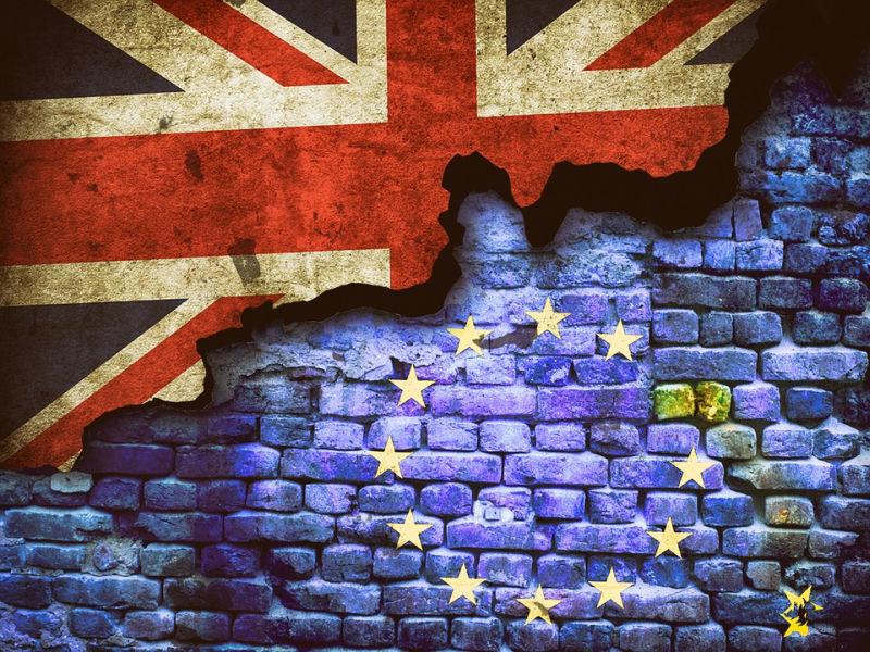 Współpraca z Wielką Brytanią – czy to dobry moment?
