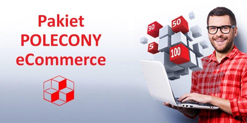 poczta_polska_polecony_ecommerce