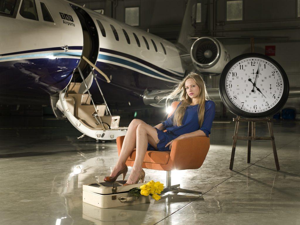 Branża wealthtech rośnie i wzbogaca się o nowe specjalizacje