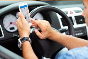 Auto1, aplikacja mobilna