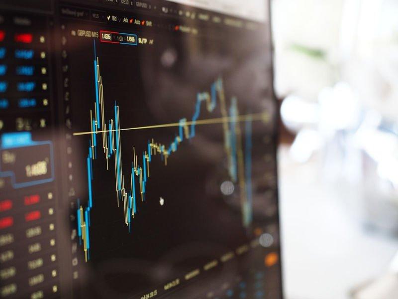 Brand24 wchodzi na giełdę, a akcje rosną o 80%