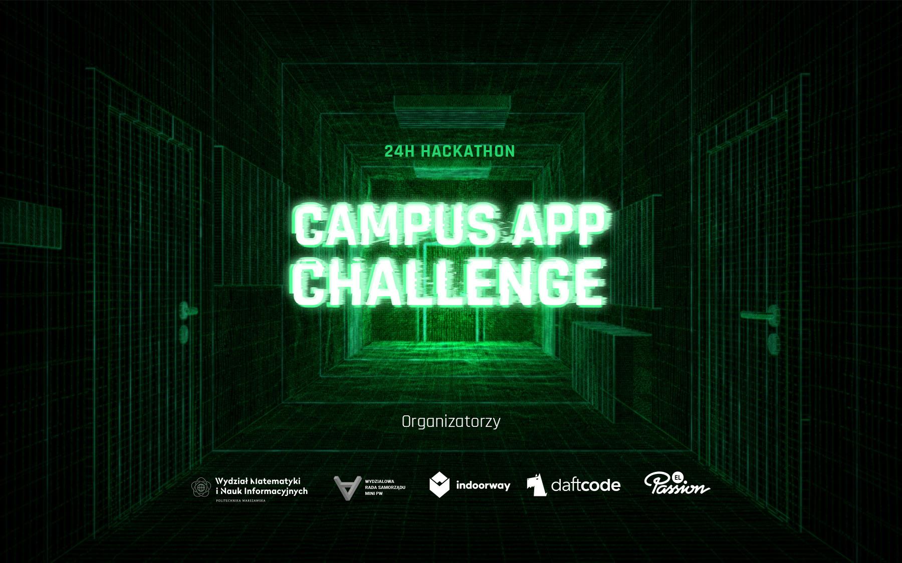 digitalizacja kampusów
