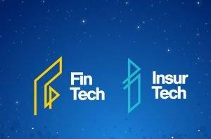 FinTech kongres