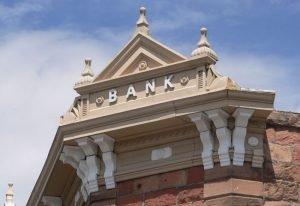 Otwarta bankowość i PSD2