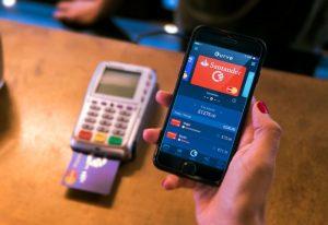Nowości w aplikacji Curve. Zakupy ratalne i dostęp do kont bankowych