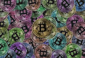Rząd Korei Południowej nie zakaże handlu Bitcoinem.