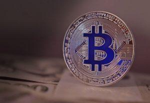 Rok 2017 był niesamowity dla Bitcoina i innych kryptowalut. Na fali było też ICO.