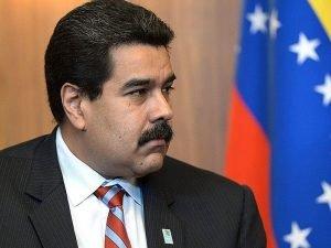 Petro oficjalną walutą Wenezueli. Tonący brzytwy się chwyta?