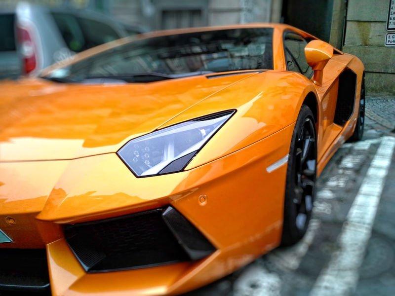 Ministerstwo Cyfryzacji uruchamia nowy rejestr, dzięki któremu można sprawdzić historię auta kupowanego za granicą bez wychodzenia z domu.