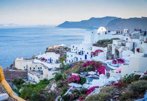 Piraeus Bank po raz kolejny wybrał ofertę Ailleron.