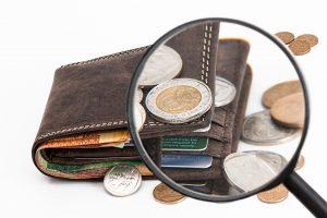 Nest Bank przewiduje rentowność w 2018