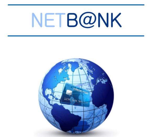 Netbank raport ZBP za III kwartał 2017 r