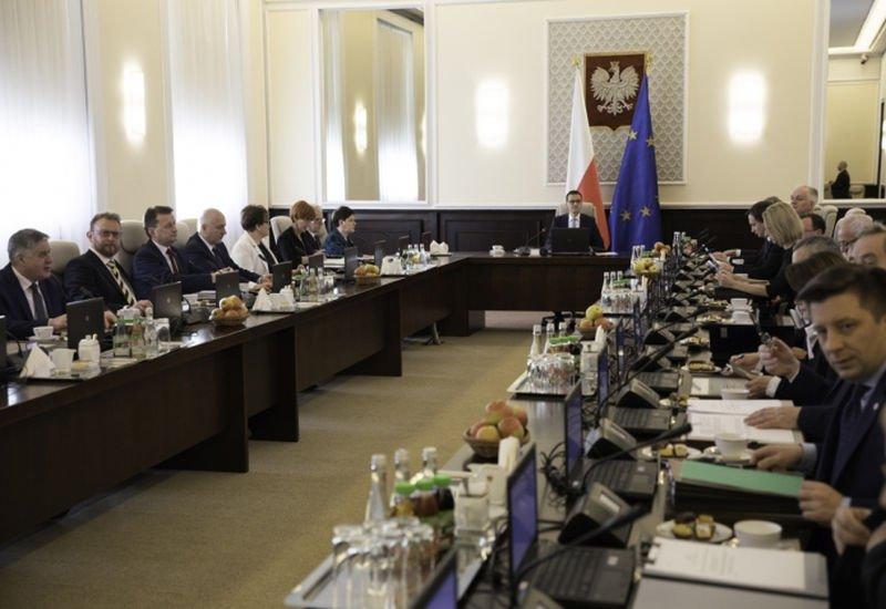 Ustawa PSD2 w Sejmie