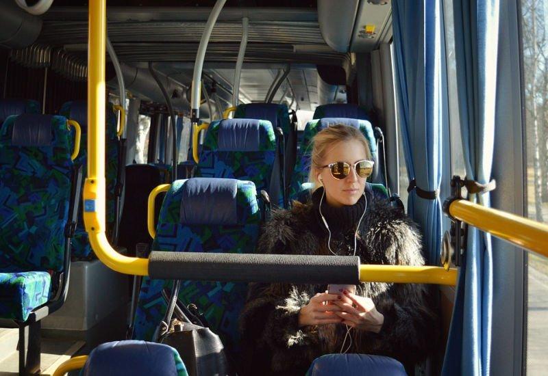 Polskie autobusy Solaris Urbino będą jeździły w szwedzkim Lund.
