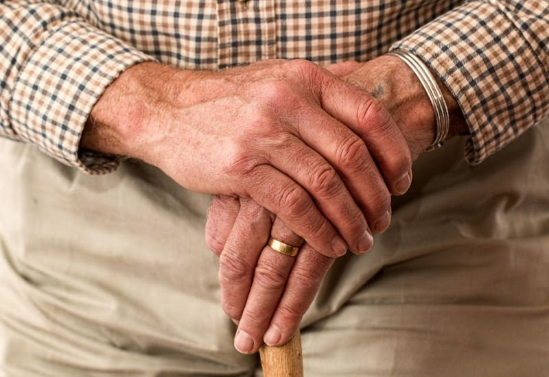 BIK - ponad pół miliona prób wyłudzeń na osobach starszych
