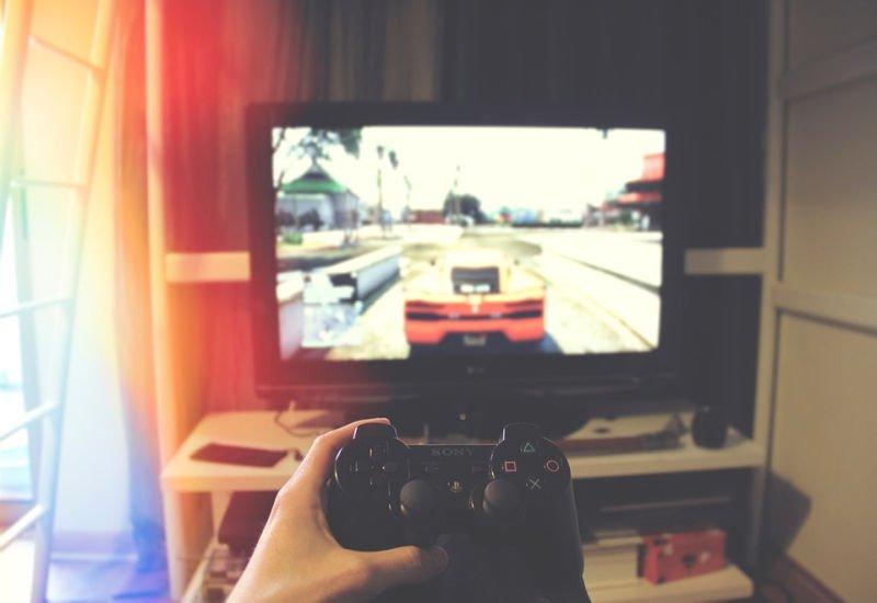 Promocja w mBanku. Subskrypcja PlayStation Plus w prezencie