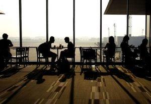 Przywileje i zniżki dla posiadaczy kart Visa
