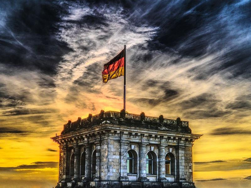 Czy teraz jest dobry moment, aby rozpoczynać interesy z Niemcami?