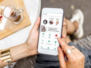 Nowa aplikacja Santander mobile już pod koniec tygodnia. Zobaczcie jak wygląda