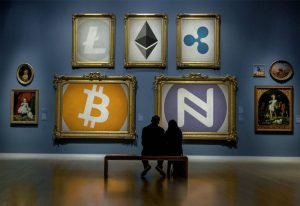 Pożyczka w kryptowalutach, dzięki Nexo