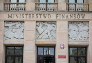 Ministerstwo Finansów uspokaja posiadaczy Bitcoina. Czy skutecznie?