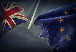 Czy Wielka Brytania i Francja dojdą do porozumienia? Szansa dla funta z Brexitem w tle.