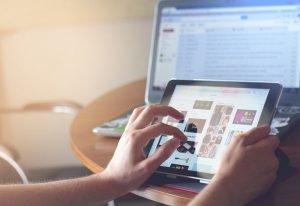 Nowe rozwiązanie na rynku e-commerce