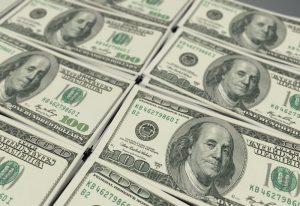 USA kończy z silnym dolarem? To bez znaczenia