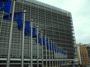 Unia Europejska planuje zmiany w prawie - chce pomóc fitnechom