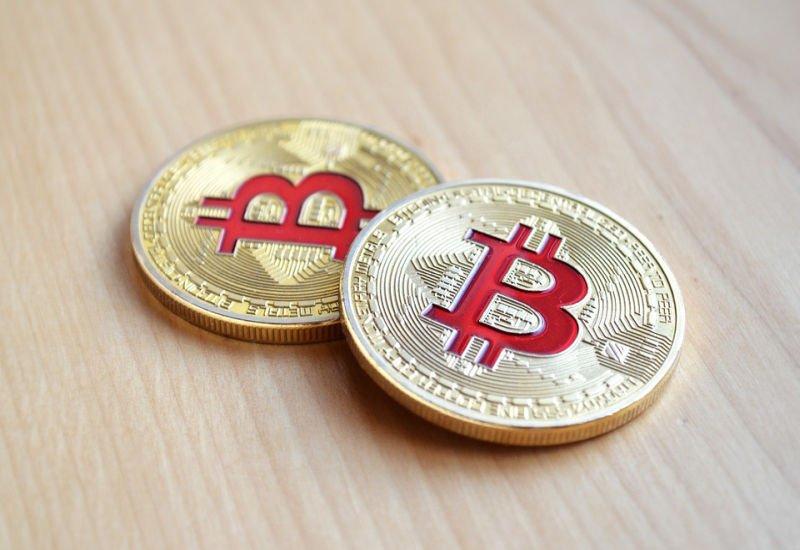 Komornik może zająć Bitcoiny