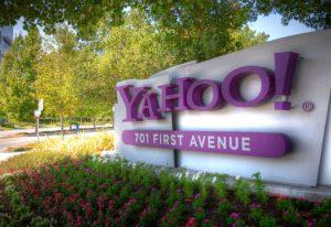 Tanda to nowa aplikacja oszczędnościowa od Yahoo