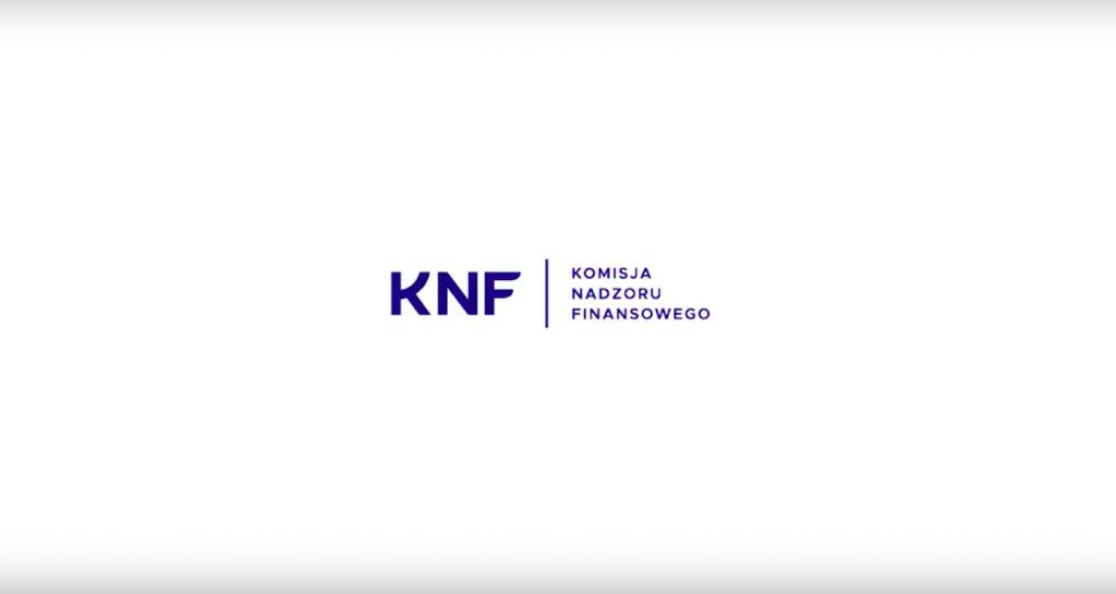 Oświadczenie Urzędu KNF ws. wypowiedzi Pauliny Hennig-Kloski