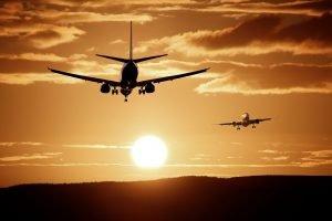AirHelp - nowa usługa dla podróżujących