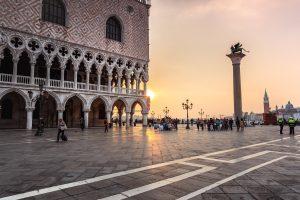 Co czeka nas w branży turystycznej?