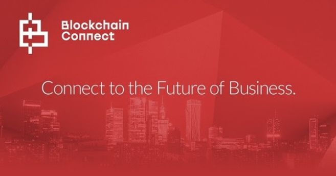 blockchain connect