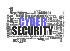 cyberatak - dla kogo zagrożenie
