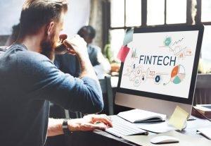 Jak prezentują się inwestycje w sektorze fintech?