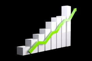Rynek leasing w Polsce rozwija się