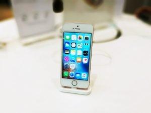 Pojawi się iPhone SE 2?