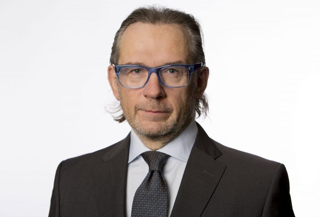 Cezary Stypułkowski wośp