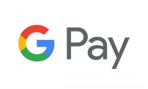 Nowy sposób płatności w ING - Google Pay