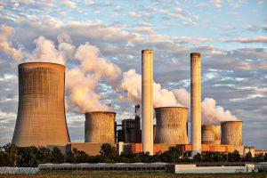 Sektor dostawców energii i gazu - cyfryzacja