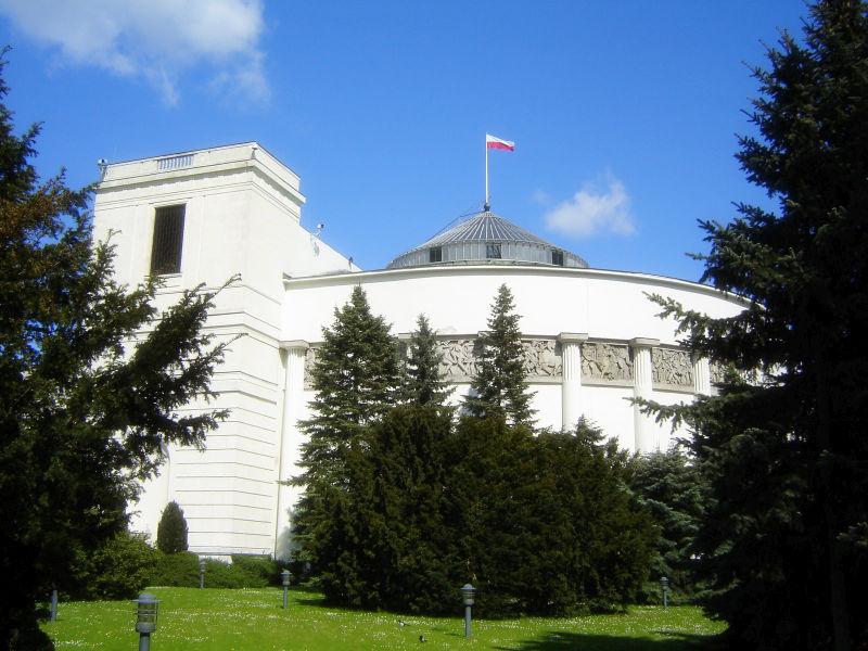 Ustawa implementująca rozporządzenie RODO została skierowana na Komitet do Spraw Europejskich Rady Ministrów.